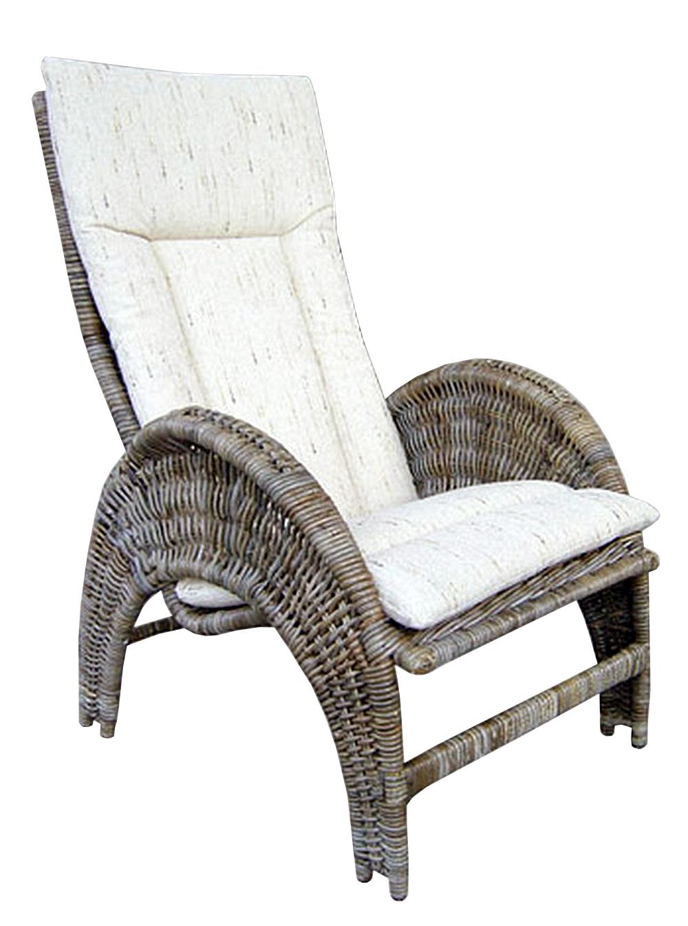 De rieten rotan manou stoel en lloyd loom meubelen site van nederland - Woonkamer rotan voor veranda ...