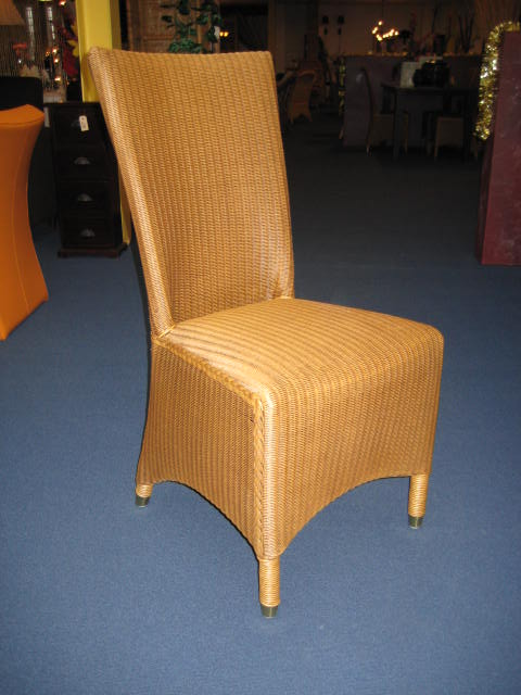 Eetkamer Stoelen Lloyd Loom.Rotan Stoel Is De Top 10 Site In Rotan Manou En Lloyd Loom